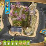 youda-farmer-3-seasons-screenshot2