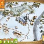 youda-farmer-3-seasons-screenshot3