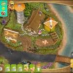 youda-farmer-3-seasons-screenshot5