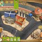 youda-farmer-3-seasons-screenshot6