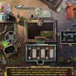 stray-souls-dollhouse-story-collectors-edition-screenshot5