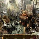 stray-souls-dollhouse-story-collectors-edition-screenshot6