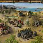 golden-trails-2-the-lost-legacy-collectors-edition-screenshot3