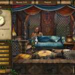 golden-trails-2-the-lost-legacy-collectors-edition-screenshot4